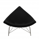 Coconut Chair - Leather