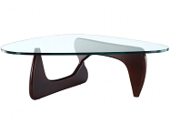 Noguchi Coffee Table Replica