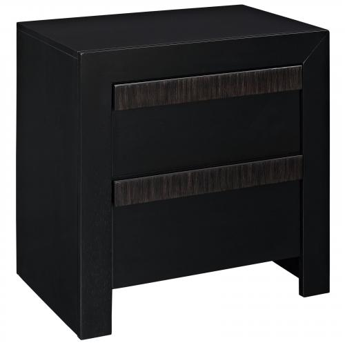 Tommy Nightstand