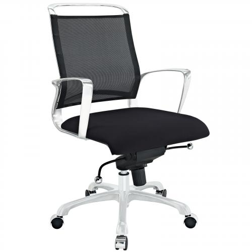Strive Mid Back Management Office Chair