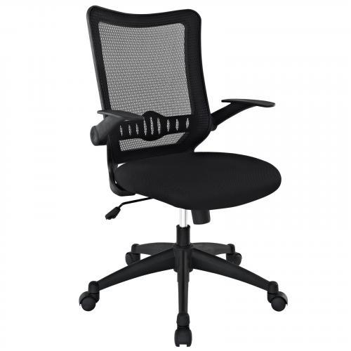 Explorer Mid Back Management Office Chair