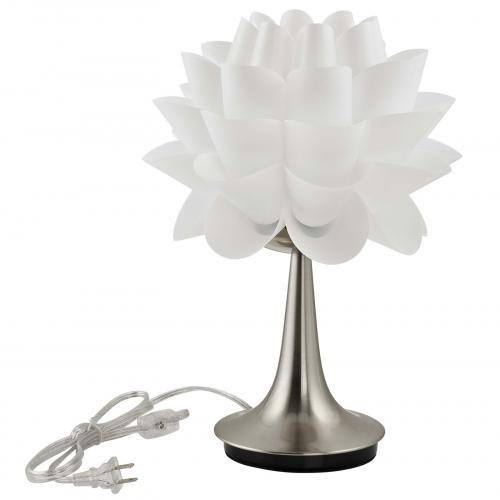 Glowpetal Table Lamp