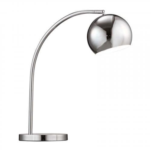 Solaris Table Lamp
