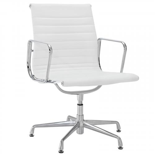 Classic Mid Back Office Chair