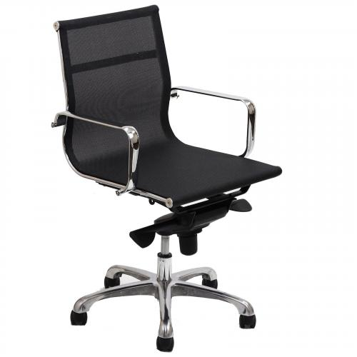 Classic Slider Management Office Chair