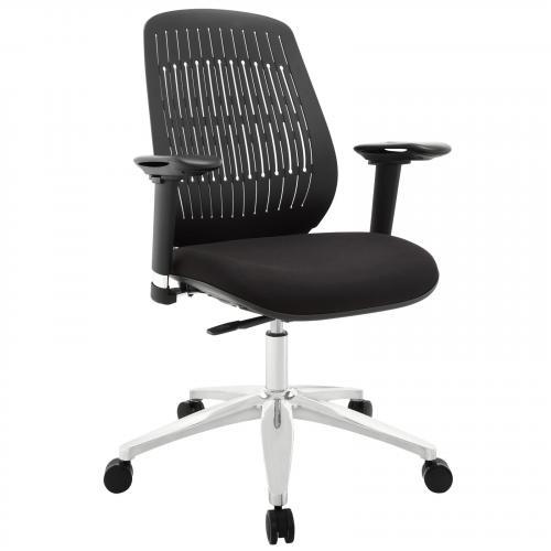 Reveal Premium Office Chair