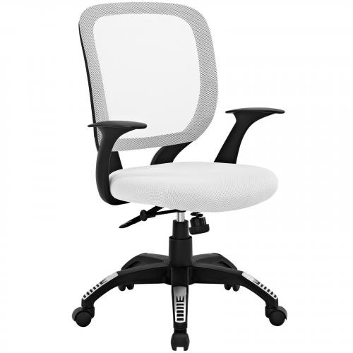 Scope Management Office Chair