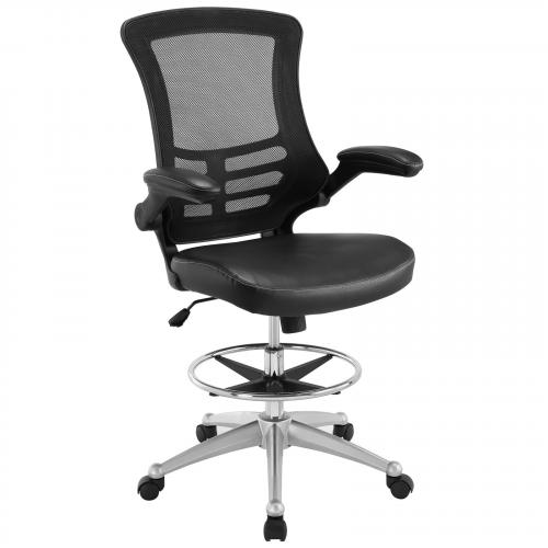 Attainment Drafting Office Stool