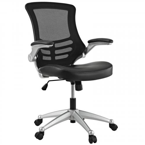 Attainment Management Office Chair