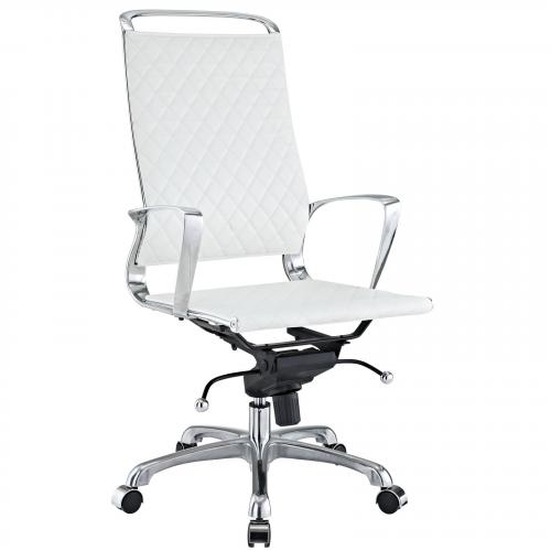 Vibe High Back Executive Office Chair