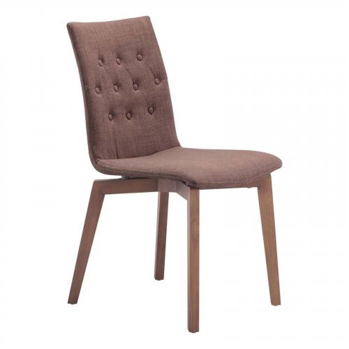 Orebro Dining Chair Set of 2