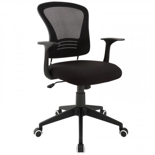 Poise Office Chair