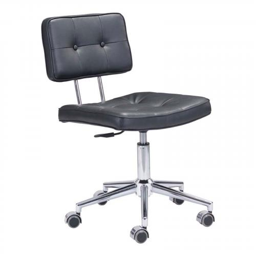 Season Office Chair