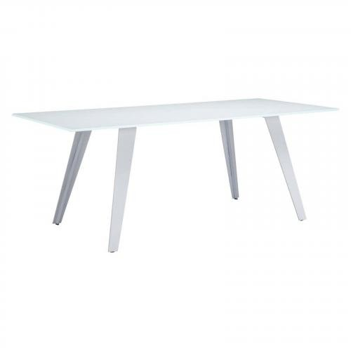 House Dining Table
