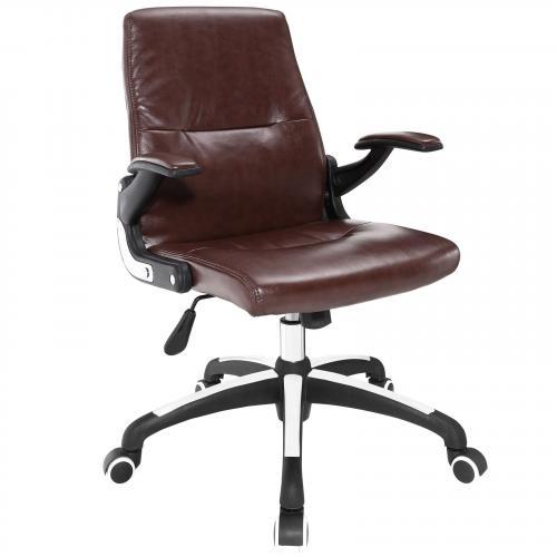 Premier Highback Office Chair