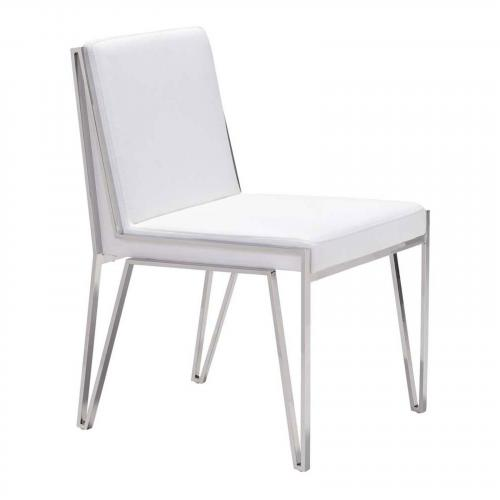 Kylo Dining Chair Set of 2