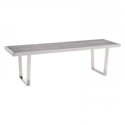 Niles Bench