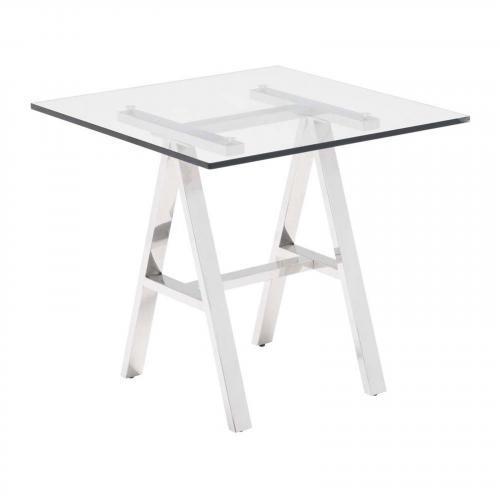 Lado Side Table