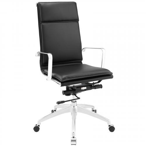 Sage Highback Office Chair