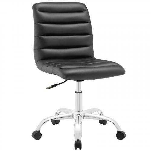 Ripple Mid Back Office Chair