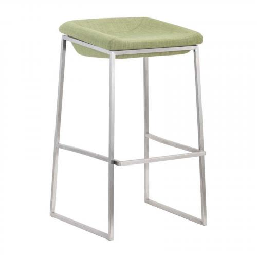 Lids Bar Stool