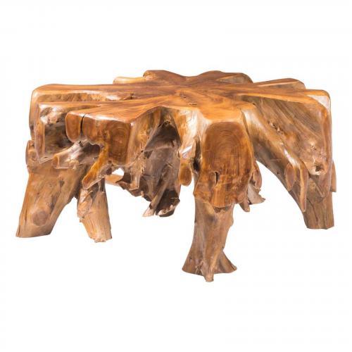 Broll Table