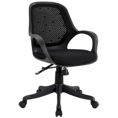 Panorama Office Chair