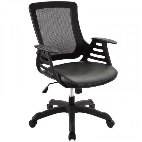 Veer Office Chair