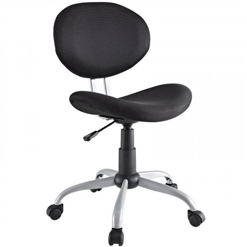 Gina Office Chair