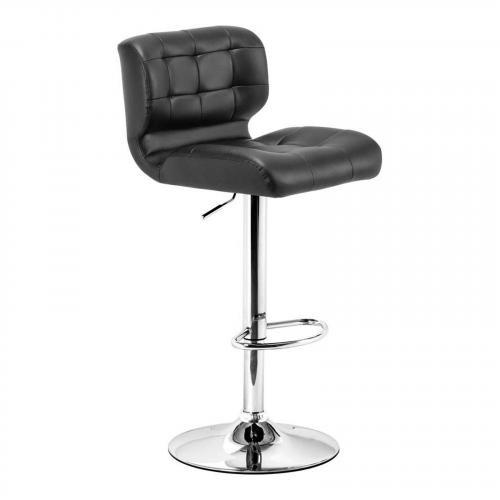 Formula Bar Chair