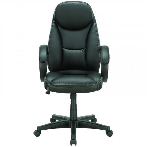 Trendsetter Office Chair