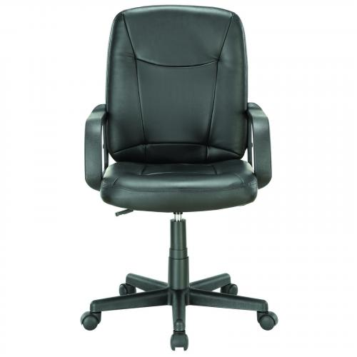 Turbo Mid Back Office Chair