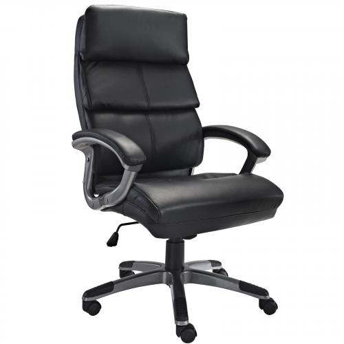 Stellar Highback Office Chair