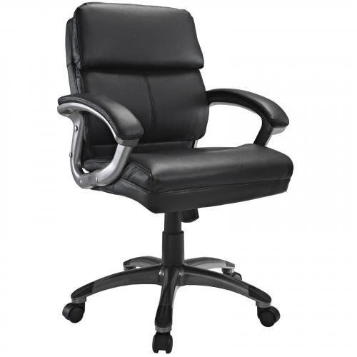 Stellar Mid Back Office Chair