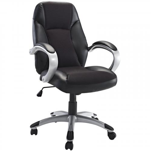 Resonate Office Chair