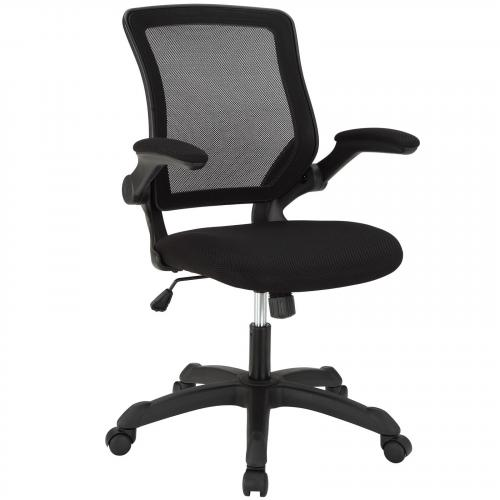 Veer Office Chair - Mesh