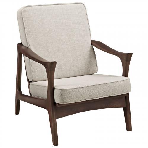 Canoe Lounge Chair