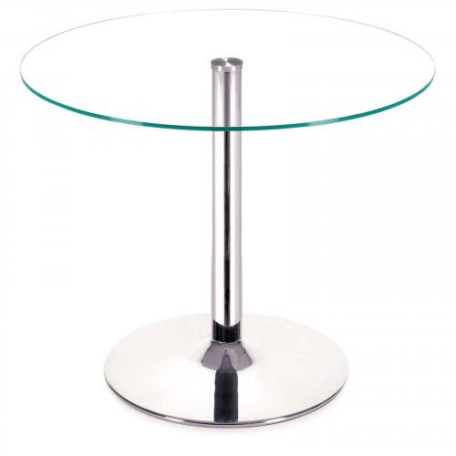 Galaxy Dining Table