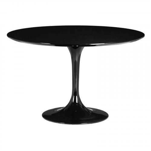 Wilco Table