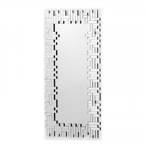 Shard Mirror