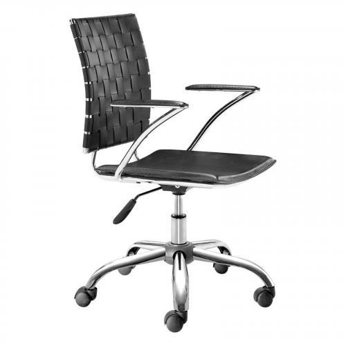 Criss Cross Office Chair