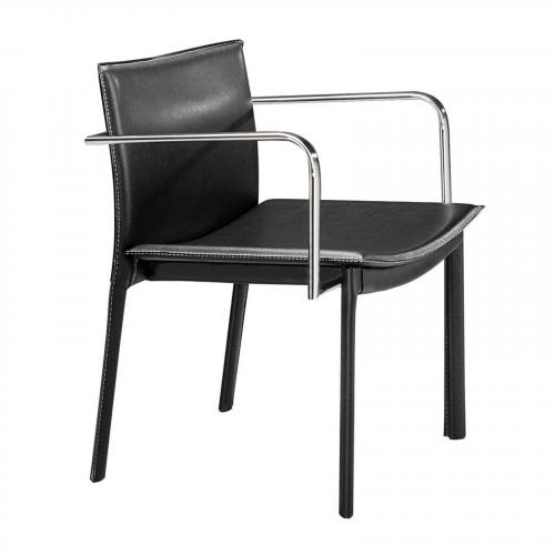 Gekko Conference Chair Set of 2