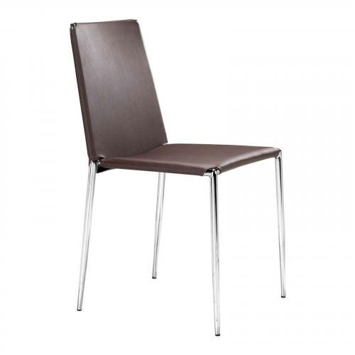 Alex Dining Chair Set of 4