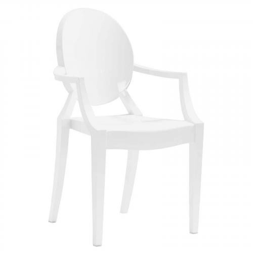 Anime Dining Chair