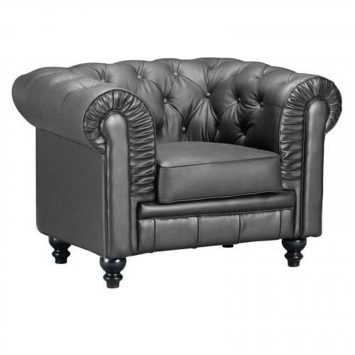 Aristocrat Arm Chair