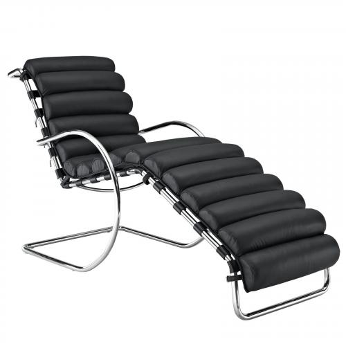 Ripple Chaise