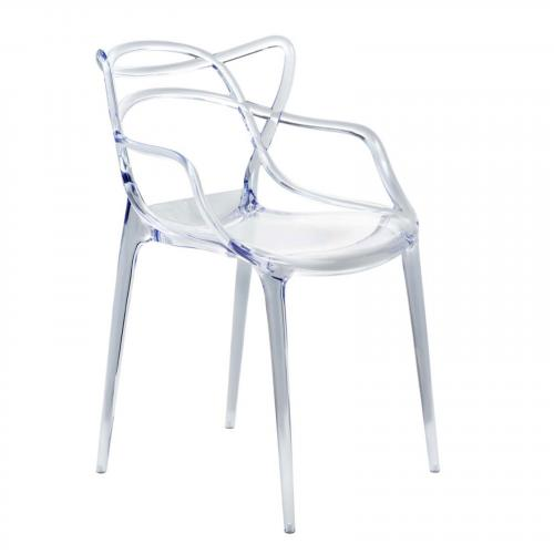Brand Name Outdoor Dining Chair