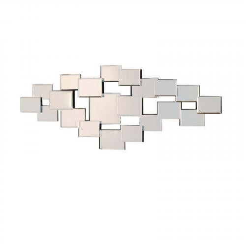 Picsca Wall Mirror