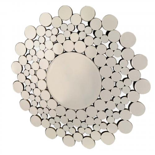 Ball Wall Mirror