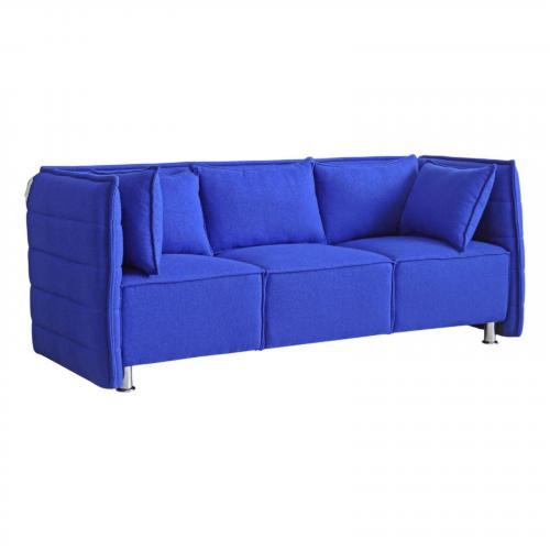 Sofata Sofa in Wool